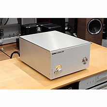 _nagra-classic-amp.JPG