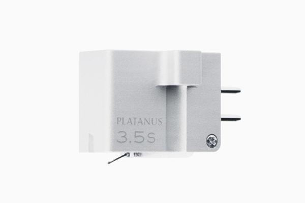 プラタナス-3.5S-6.jpg
