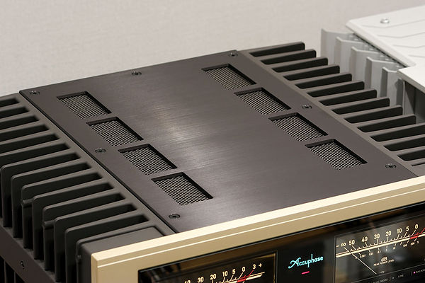 accuphase-a48-5.jpg