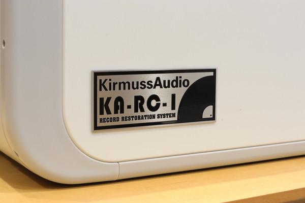 KirmussAudio-KA-RC-1-8.JPG