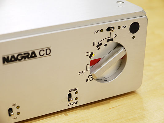 CDP-5.jpg