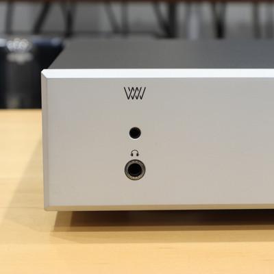 weiss-dac502-5.jpg