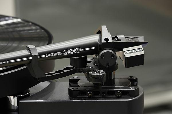 sme-model12-7.jpg