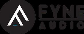 Fyne-Audio-rgb.png