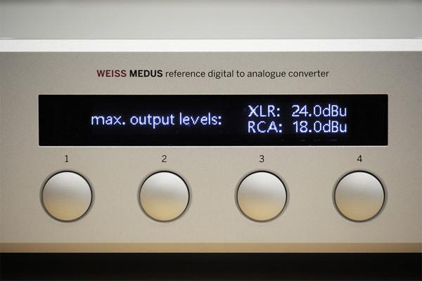 weiss-medus-net-7.jpg