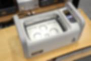 KirmussAudio-KA-RC-1-9.JPG