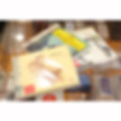 _MQA-CD.jpg