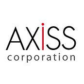 AXISS-200.jpg