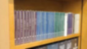 MQA-CD-2.jpg