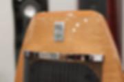 FrancoSerblin-LIGNEA6.jpg