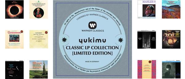 yukimu-classic-lp-collection.jpg