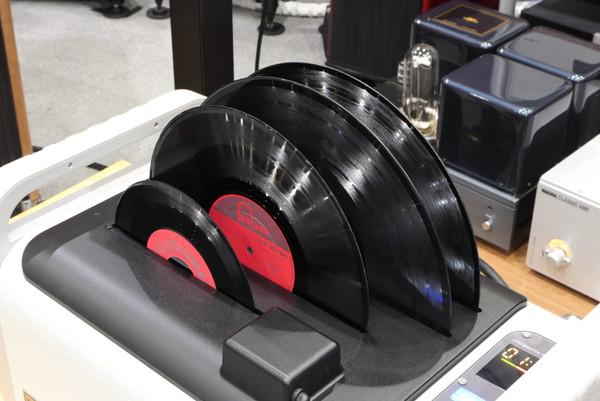 KirmussAudio-KA-RC-1-6.JPG