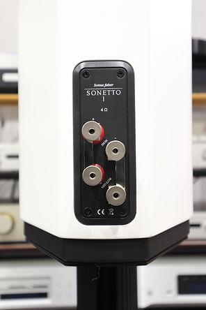 sonusfaber-sonetto-6.JPG