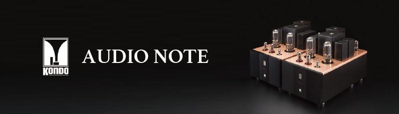 audionote-800.jpg