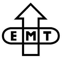 EMT+Logo-Black.jpg