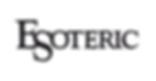 ESOTERIC_new_logo.png