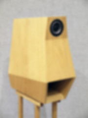 HORAAUDIO-MONO-1.JPG