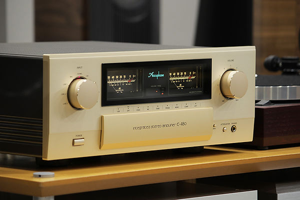 accuphase-e480-3.jpg