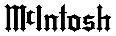mcintosh-logo.png