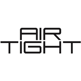 airtight.png