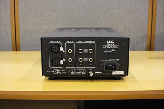 STAX-SRM-007ta-4.JPG