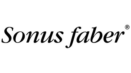 sonusfaber-lumina1-logo.png
