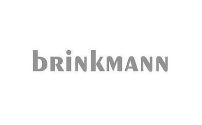 brinkmann-logo.jpg