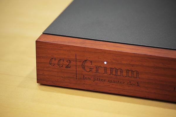 Grimmaudio-cc2-1.JPG