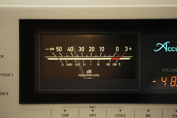 accuphase-e480-2.jpg