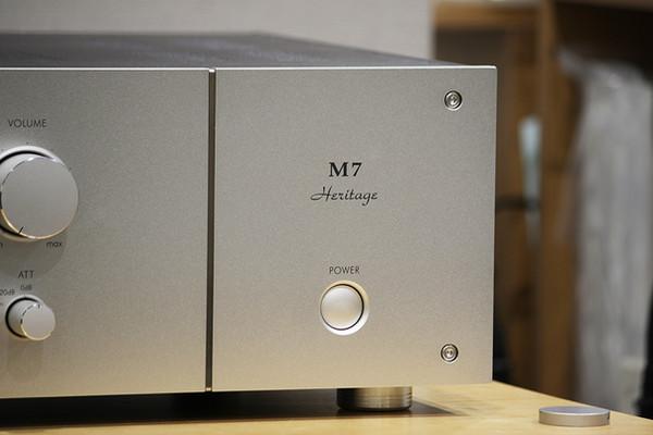 m7-heritage-4.jpg