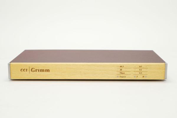 grimm-cc1-1.JPG