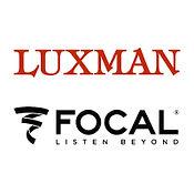 LUXMAN-200.jpg