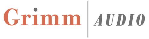 Grimm-audio-logo.jpg