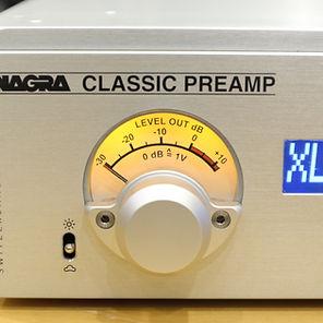 nagra-classic-preamp-4.jpg