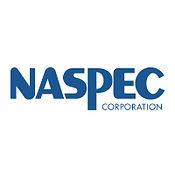 NASPEC-200.jpg