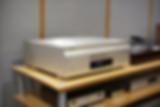 denon-dcdsx1-limited-1.JPG
