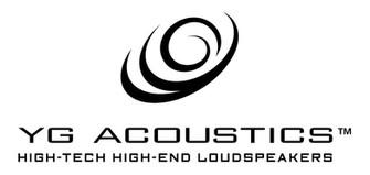YGAcoustics-Logo.jpg