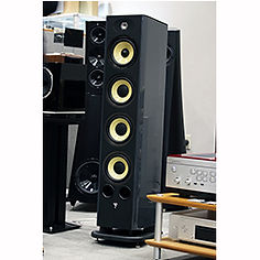 _focal-aria-k2-limited.JPG