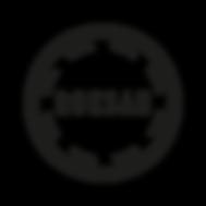 Roksan-Logo.png