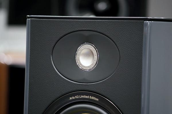 focal-aria-k2-limited-3.JPG