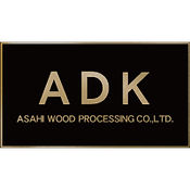 ADK-200.jpg