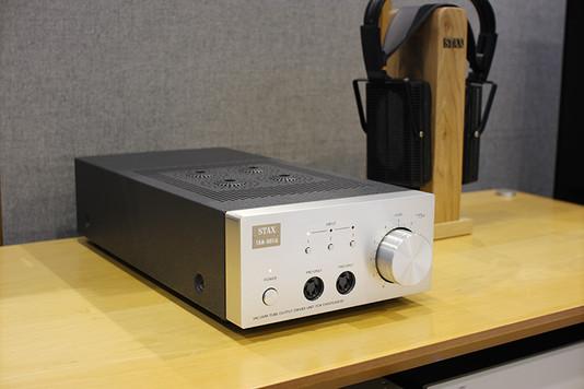 STAX-SRM-007ta-2.JPG