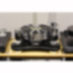 _Transrotor-ZET3.jpg