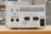 NAGRA-ClassicAmp6.jpg