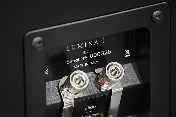lumina1-5.jpg