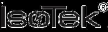ISOTEK-logo.png