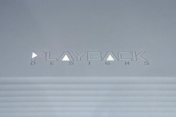 Playback-MPT8-MPD8-4.JPG