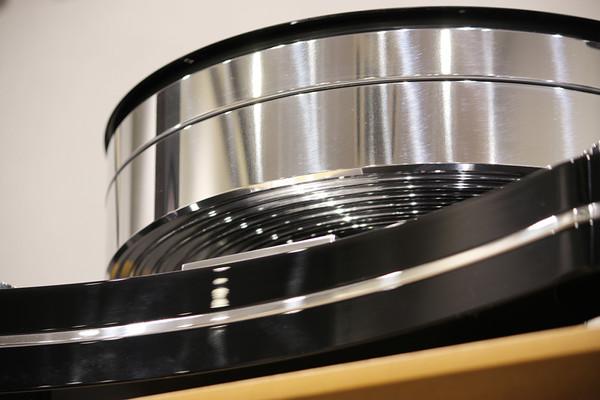 Transrotor-ZET3-6.JPG