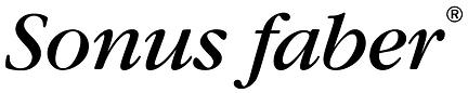 sonus-faber-vector-logo.png