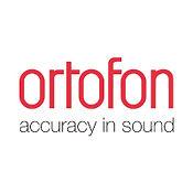 ortfon-200.jpg